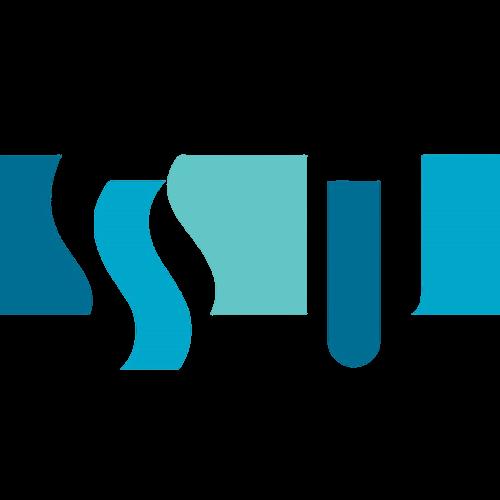 숭실대학교 시스템소프트웨어 연구실